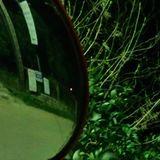 ChicOnAir Show @ Poplie.eu _ 27.05.15 _ Mirror, Mirror On The Wall!