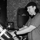 DJ Mynd - The Edison - Electro Swing Sample