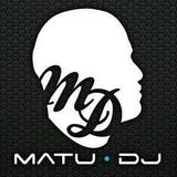 160 In Da Club (Urban Mix) - Matu Dj