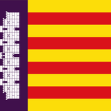 Balearic Ultras Radio Show 107