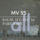 MV. 55 BALSE AUG/SEP 5 of X (Main)