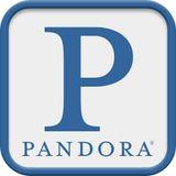 Pandora BAHIA feat RAINES