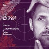 DCR430 – Drumcode Radio Live - Marco Faraone Live from Toffler, Rotterdam