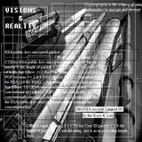 Visions&Reality (3BONES Rec. Ltd. 09 by the Kore.K.Leu)