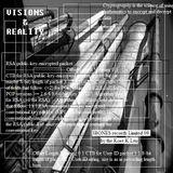 Visions&Reality (3BONES Rec. Ltd. 09 by the Kore.K.Leu)