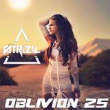 Oblivion 25