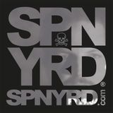 SPNYRD - Local ES Closing @ BAALSAAL - 2h DJ-Set