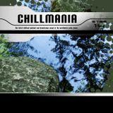 Chillmania Step 14