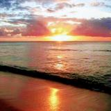 #Show 4 Sundown Sessions on Bondi Beach Radio mixed by Adam Jesse from Good Minds Like Good music