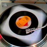 Sister Soul Emotions (Cupar Vinyl Collective)