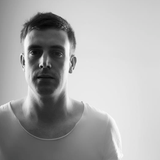 Bryan Kearney Guest Mix For Clash Of The Gods