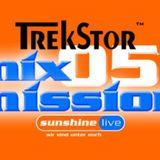 Tiga_-_Live_Mix_Mission_By_Sunshine_Live_26_12._2005