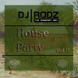 House Party Vol II