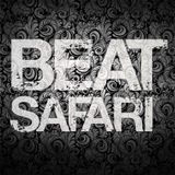 Stuy - Beat Safari Podcast 03.