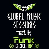 Global Music Sessions #019