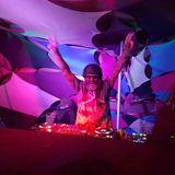 TT @ Forest Rescue & Friends present TRANCENDENCE Feat. Merkaba - Techno Mix 22-02-19