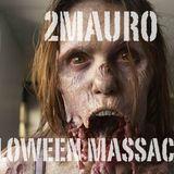 2012 KR Halloween Massacre Mix!
