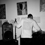 Hundo P. Radio 06/03/2016