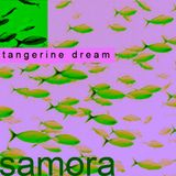 SAMORA ------> TANGERINE DREAM virgin years mix