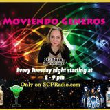 Moviendo Generos Episode # 15