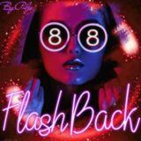Flash Back 08