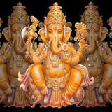Sound Of Ganesh