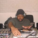 Lord Finesse - Underground Railroad WBAI 99.5 FM