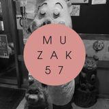 MUZAK 57: Carne Kids