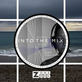 INTO THE MIX with Ioan Holland // CHARTED WATERS #3 // ZoneOneRadio