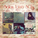 Salon Tokyo 80`s  - Ep.1