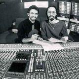 M&M Megamix: A Tribute To John Morales & Sergio Munzibai