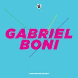 Gabriel Boni March 2015 Mix