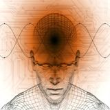 DJ KuZen - Techno House vol.2