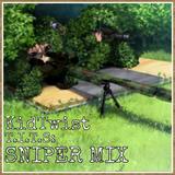 Sniper mix