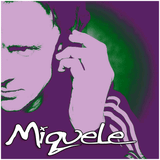 Miquele - Music can be everything.. Believe - Club Dj Set - Part 1 of 3