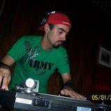 Drum'n Bass live mix parte A