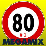 80 megamix #1
