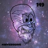 heykidsGOML-149-July2017