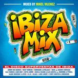 Ibiza Mix 2018