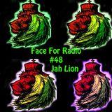 Face For Radio #48 Jah Lion