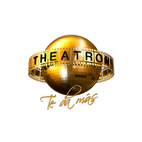 PODCAST THEATRON 13 ANIVERSARIO THEATRON BY DJ CESAR CARDOZO