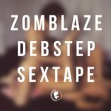 Zomblaze @ SUB Radio  /DEBSTEP Radio Show/