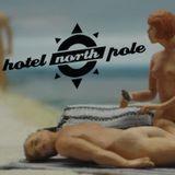 Sinko @ Hotel North Pole (Tilos Radio FM90.3) 2018. januar 10.