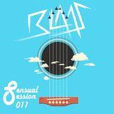 Blaas - Sensual Session EP 011
