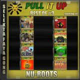 Pull It Up - Best Of 03 - S10