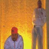 Screw Tape Compilation Vol. 12 [Hawk] pt 2: 1996 - 2000