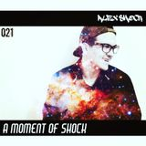 A Moment of Shock #021