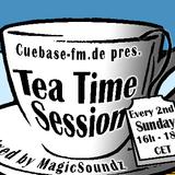 Tea Time Session 026 Live Set