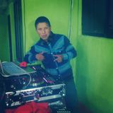 MARCELO DJ CHICHA LAY 2016