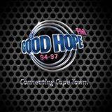 DJ Milo-GOODHOPE FM SMT1